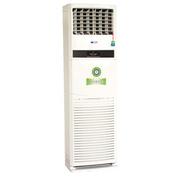 江苏巨光动态空气消毒器KT-G120