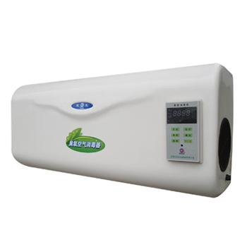 江蘇巨光臭氧空氣消毒器CYJ-100