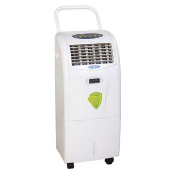 江苏巨光动态空气消毒器KT-G100