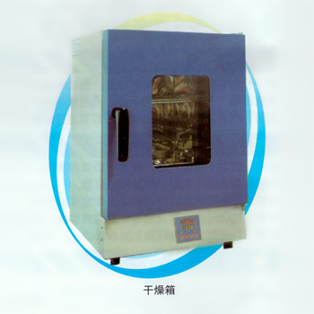 一恒干燥箱DHG-9091A