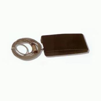 贝林高频电刀配件:单脚开关