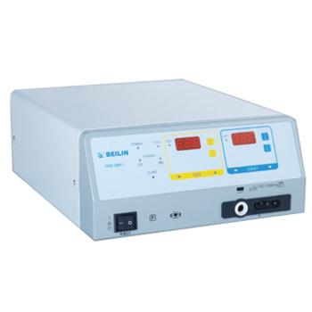 貝林電腦高頻發生器DGD-300C-1(100W)