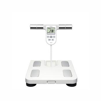 欧姆龙体重身体脂肪测量器V-BODY HBF-370
