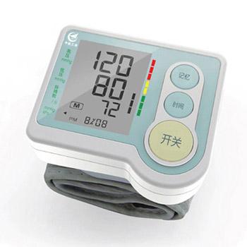 中航電子血壓計ZH-C11