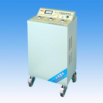 汕頭醫用超短波電療機DL-C-B