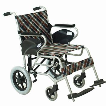 上海互邦轮椅车HBL25