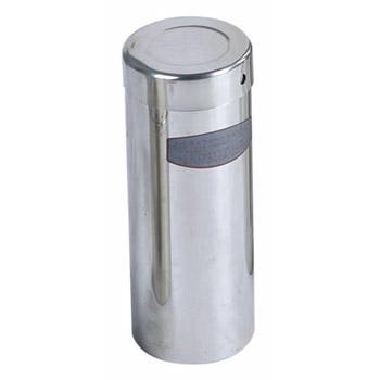 华瑞不锈钢滴管消毒筒