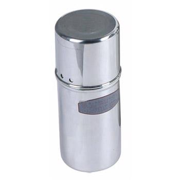 华瑞不锈钢镊子消毒筒A161