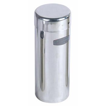 华瑞不锈钢平皿消毒筒