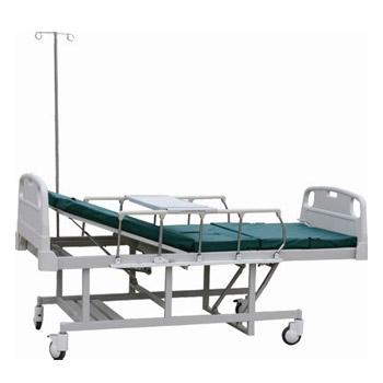 华瑞护理床(豪华特别护理床)D241