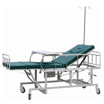 华瑞护理床(普通特别护理床)D242