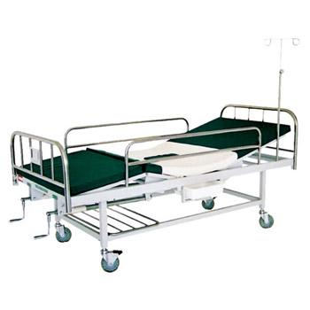 华瑞护理床D221