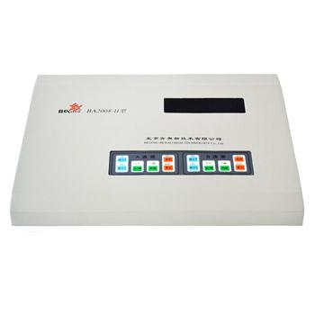 奔奥电脑中频治疗仪BA2008-II