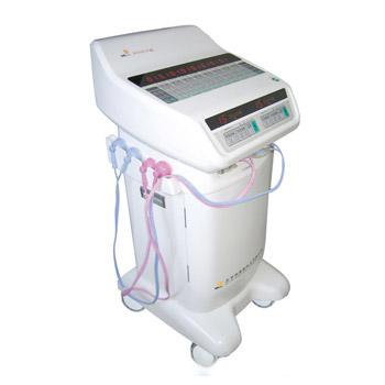 電腦中頻治療儀BA2008-IV