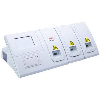 KHB 科华生物干式化学分析仪FC-7030