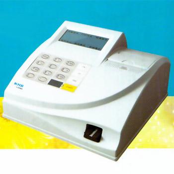 KHB 科华生物尿液分析仪U-200B