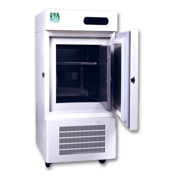 普若迈德低温冰箱(医用保存箱)MDF-40V48T
