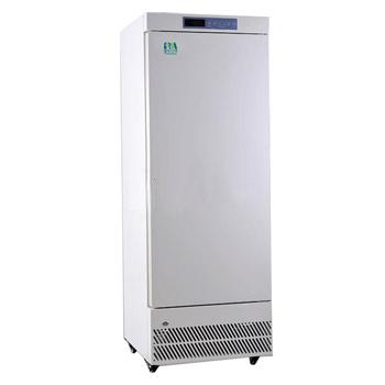 普若迈德医用低温保存箱(医用冰箱)MDF-25V320T