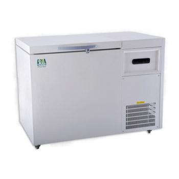 普若迈德超低温保存箱(医用冰箱)MDF-60H60T