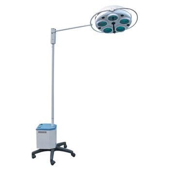 博基應急手術無影燈L735E