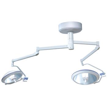 博基整體反射手術無影燈BJ-L7/5(標配)