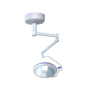 博基整體反射手術無影燈BJ-L7(標配)
