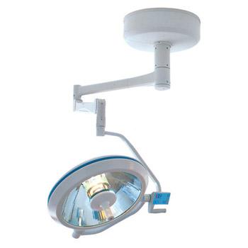 博基整体反射手术无影灯BJ-L5(高配)