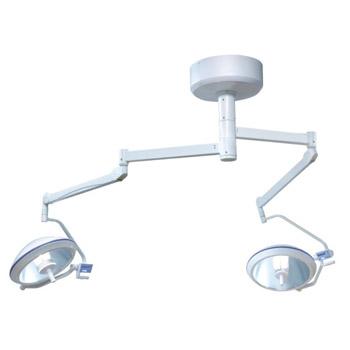 博基整體反射手術無影燈BJ-L5/5(標配)