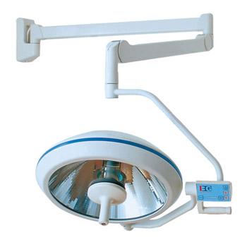 博基整體反射手術無影燈BJ-L7(W)高配