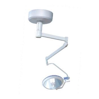 博基整体反射手术无影灯BJ-L5(标配)