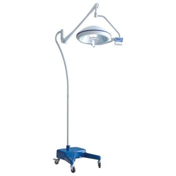 博基整體反射手術無影燈BJ-L5(S)(標配)
