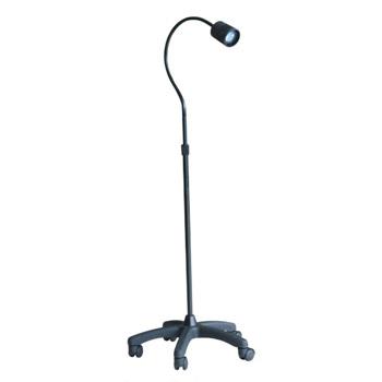 博基診斷用照明燈ZD-I