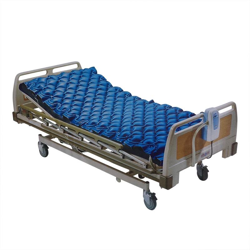 台湾雅博气垫床OASIS 1000