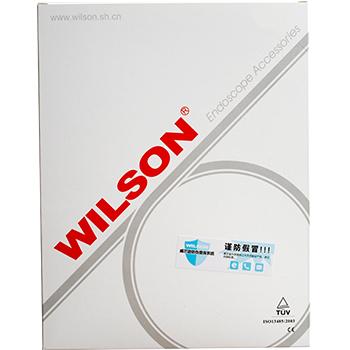 威爾遜WF型軟性內鏡用刷WF-2423W3