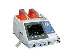 Cardiklife除颤器TEC-5521C