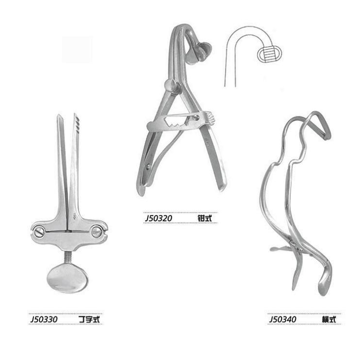上海金钟开口器J50330/J50320/J50340/J50300/J50310