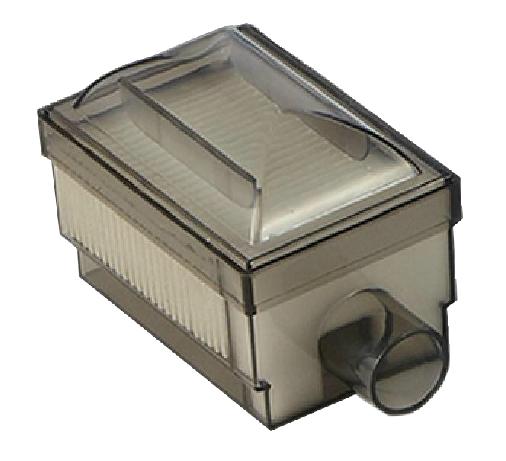 飞利浦伟康3L制氧机空气过滤器