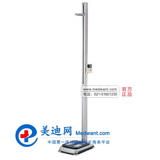 拜斯倍斯身高体重分析仪BSM330