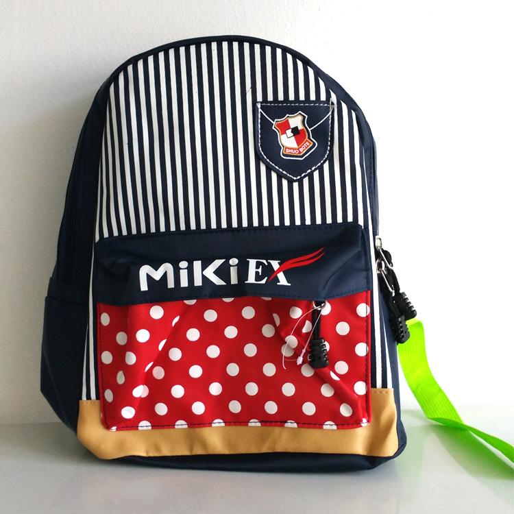 三贵促销赠品:Miki