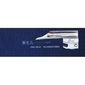 Timesco 泰美科光纖喉鏡