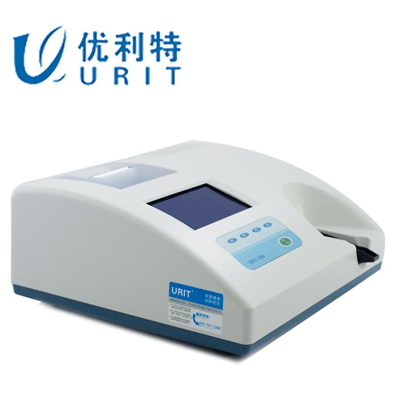 优利特尿液分析仪URIT-180(U-180)