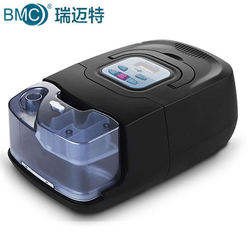 瑞迈特呼吸机BMC-660