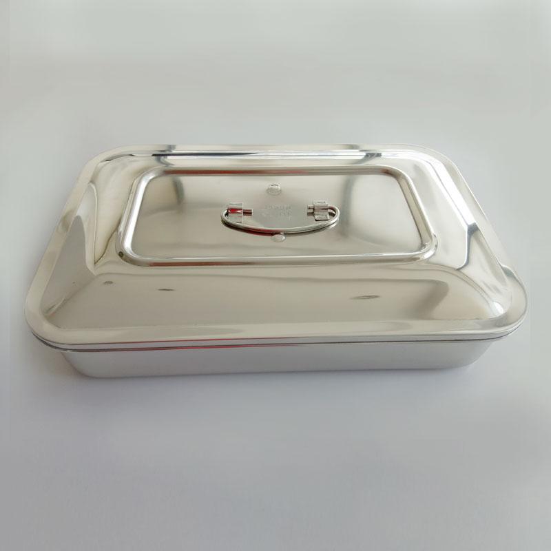華瑞消毒盤I型