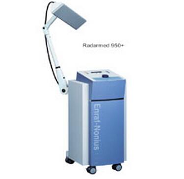 荷兰Enraf微波治疗仪Radarmed950+