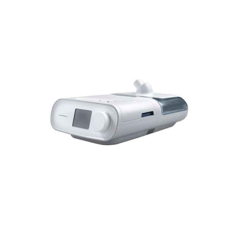飛利浦偉康呼吸機DS500