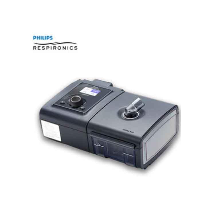 飛利浦偉康呼吸機BiPAP ST30