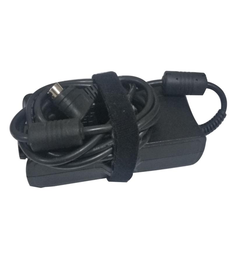 瑞思邁呼吸機電源線電源線
