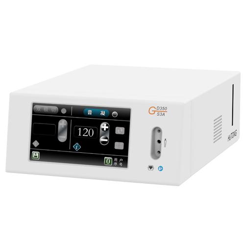 上海滬通高頻電刀GD350-S3A