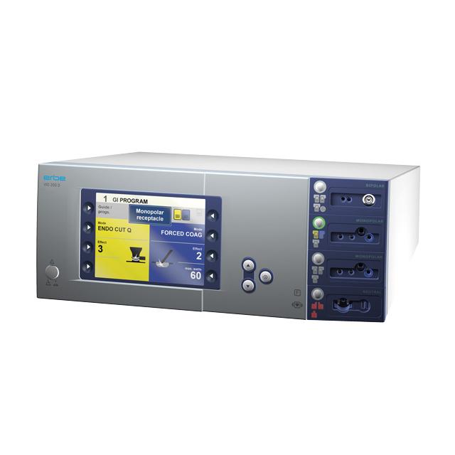 爱尔博ERBE高频电刀VIO300D