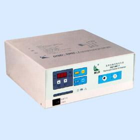贝林电脑高频发生器DGD-300C-1